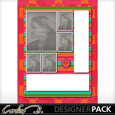 Sixtie_s_dress_11x8_album_5-002_copy