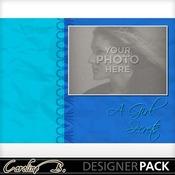 A_girl_s_bedroom_5x7_pb-001a_copy_medium
