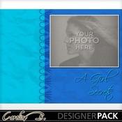 A_girl_s_bedroom_8x11_pb-001a_medium