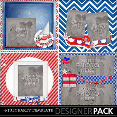 4_july__party_template