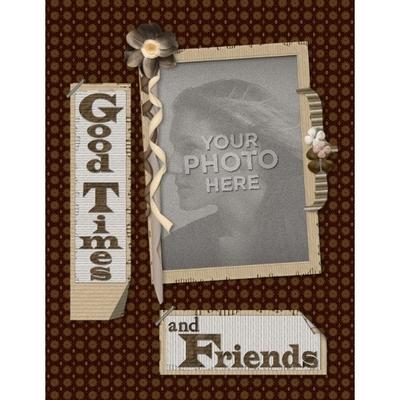 Good_times_8x11_photobook-001