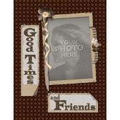 Good_times_8x11_photobook-001_medium
