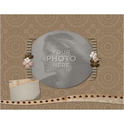 Good_times_11x8_photobook-005