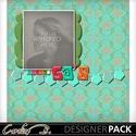 Sixtie_s_dress_8x8_pb-001a_small
