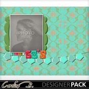 Sixtie_s_dress_8x11_pb-001a_medium