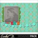 Sixtie_s_dress_8x11_pb-001a_small