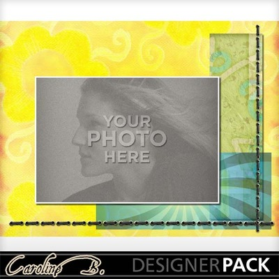 1_2_3_8x11_album_2-003_copy