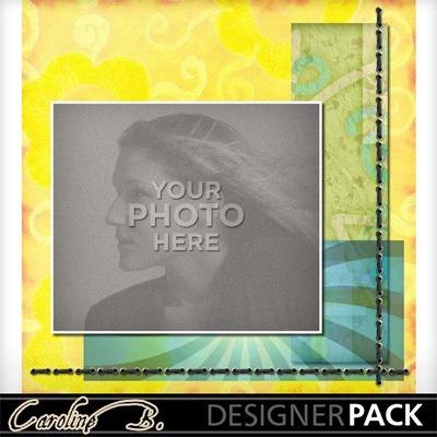 1_2_3_12x12_album_2-003_copy