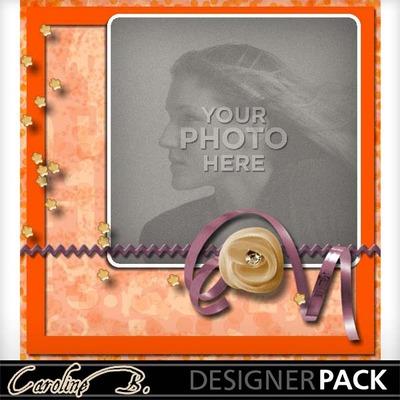 1_2_3_12x12_album_2-004_copy