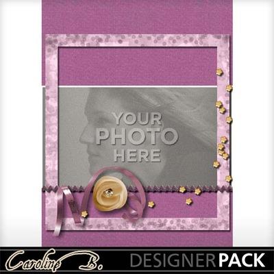 1_2_3_11x8_album_3-004_copy