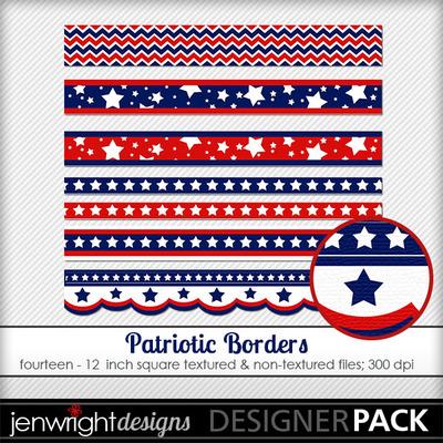 Patrioticborders1