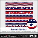 Patrioticborders1_small