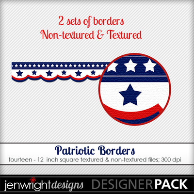 Patrioticborders2