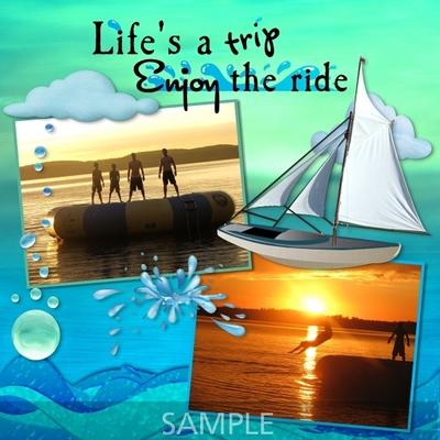 Summer_vacation_word_art_2-03