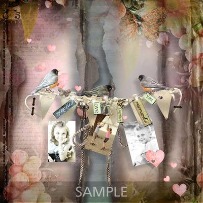 Magicalreality-dearjulia-bundle_9_9_9_5