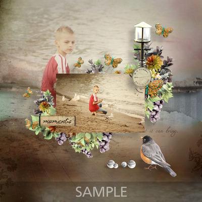 Magicalreality-dearjulia-bundle_9_9_9_6