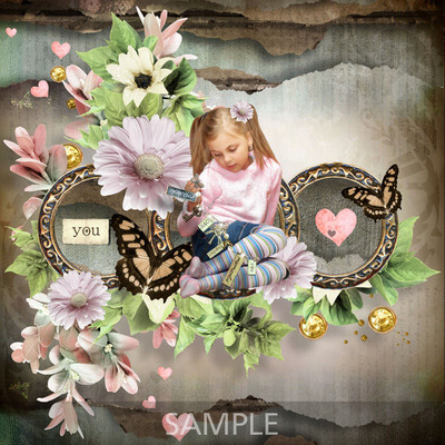 Magicalreality-dearjulia-kit_9_5
