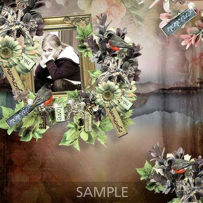 Magicalreality-dearjulia-kit_9_9_3