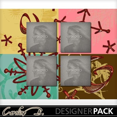 Cool_chic_8x11_album_5-002_copy