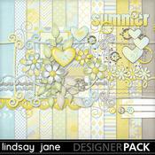 Soft_summer_breeze_1_medium