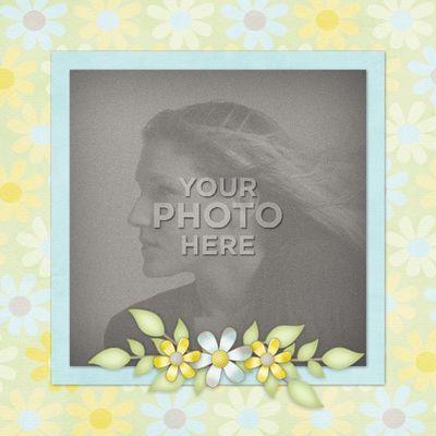 Soft_summer_breeze_photobook-001