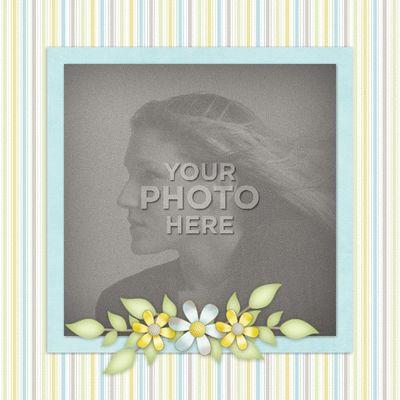 Soft_summer_breeze_photobook-002