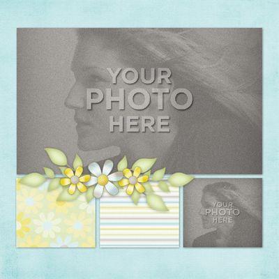 Soft_summer_breeze_photobook-005