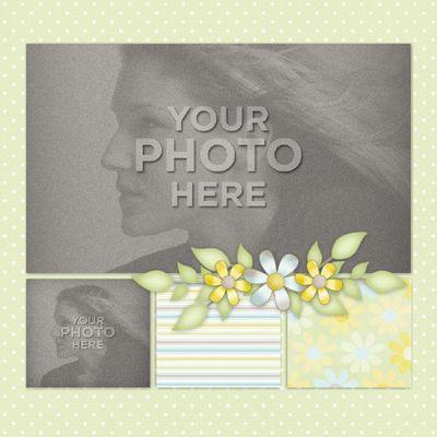 Soft_summer_breeze_photobook-006