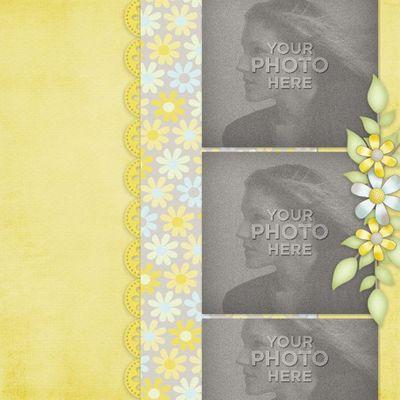 Soft_summer_breeze_photobook-007