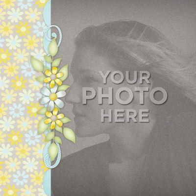 Soft_summer_breeze_photobook-012