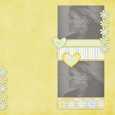 Soft_summer_breeze_photobook-014