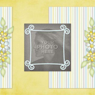 Soft_summer_breeze_photobook-015