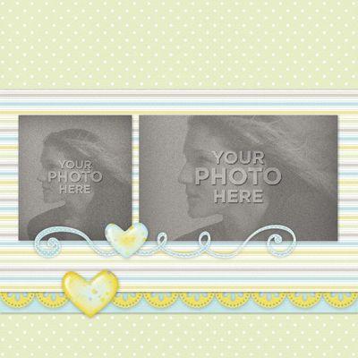 Soft_summer_breeze_photobook-017