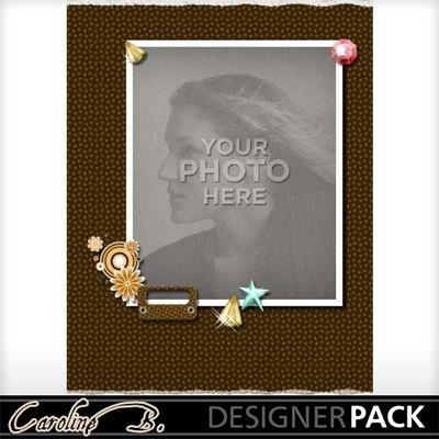 Cool_chic_11x8_album_4-001_copy