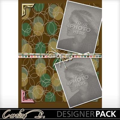 Cool_chic_11x8_album_4-003_copy