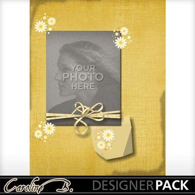 Cool_chic_11x8_album_4-004_copy