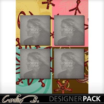Cool_chic_11x8_album_5-002_copy