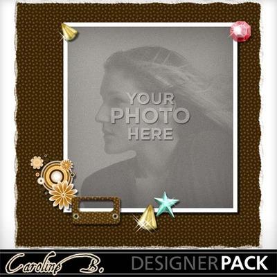 Cool_chic_12x12_album_4-001_copy