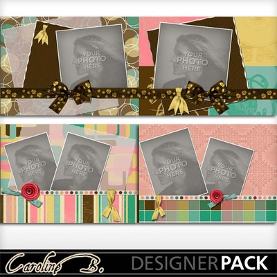 Cool_chic_5x7_bragbook-001d