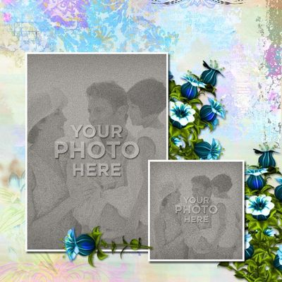 Dreamy_photobook-007