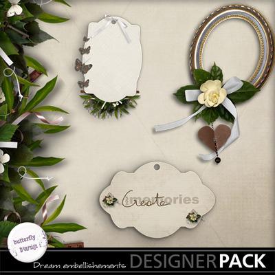 Butterflydsign_dream_pv_memo_embel
