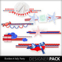 Borders_4_july_party_small