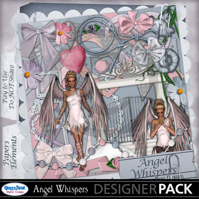 Angelwhispers-1