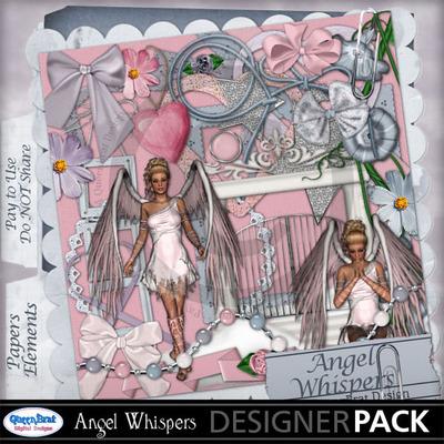 Angelwhispers-2