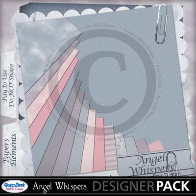 Angelwhispers-3