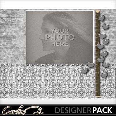A_little_romance_8x11_album_4-001_copy