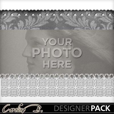 A_little_romance_8x11_album_4-002_copy