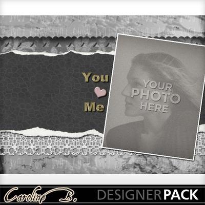 A_little_romance_8x11_album_4-004_copy
