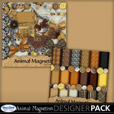 Animalmagnetism-1
