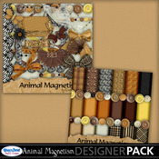 Animalmagnetism-1_medium